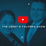 El Show de Jerry y Yolanda Thumbnail