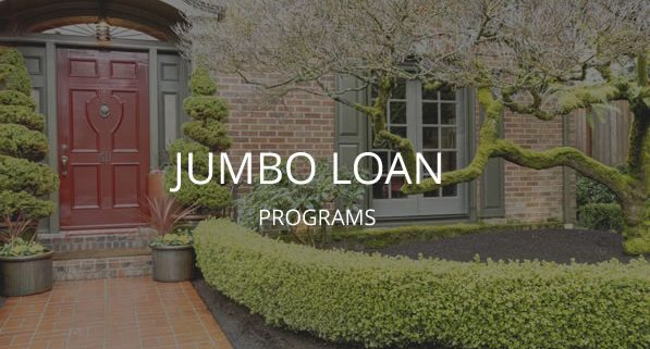 Jerry Torres Offers Jumbo Loans Through Vision One Mortgage, Inc