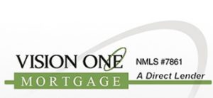 Jerry Torres Loan Originator | Vision One Mortgage | #JerryTorresPro | #TechieLoanOriginator